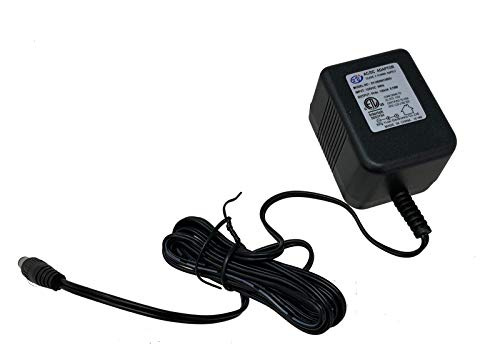 Kaito AD-500 AC Adapter for Voyager Series Radios