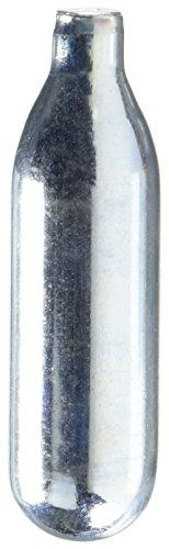 Leland Co2 Soda Chargers - 8G C02 Seltzer Water Cartridges