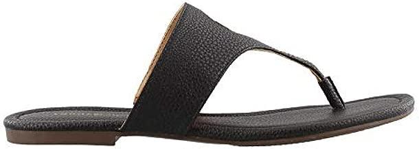 Best nice flat sandals Reviews