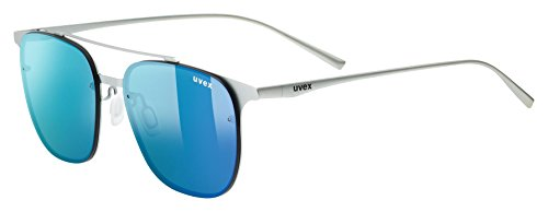 Uvex zonnebril lgl 38