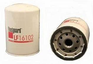 Fleetguard Lube Filter Part No: LF16102
