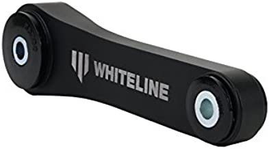 Whiteline KBR39 Black Bushing Kit