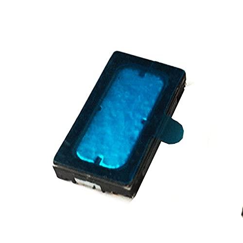 Best Shopper - Earpiece Ear Speaker Flex Replacement Compatible with Motorola Moto Z2 Play XT1710