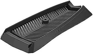 حامل رأسي من أوجيك متوافق مع وحدة التحكم بالإصدار الرقمي لجهاز بلاي ستيشن 5 / وحدة تحكم الإصدار الرقمي