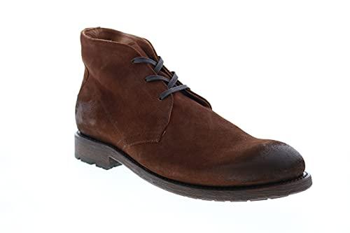 Frye Herren Bowery Chukka Boot, Braun, 11