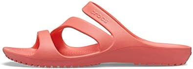 crocs Women's Kadee Ii W Sandal