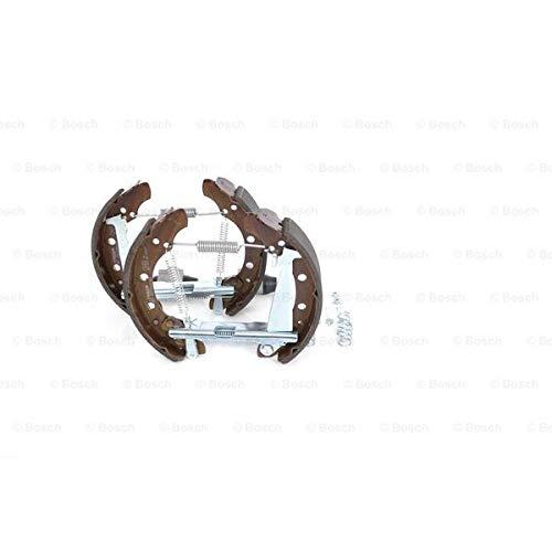 Bosch 204114547 0 204 114 547 Bremsbacken & Zubehör