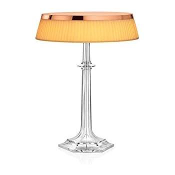 FLOS - Lampada da tavolo LED Flos Bon Jour Versailles - Rame