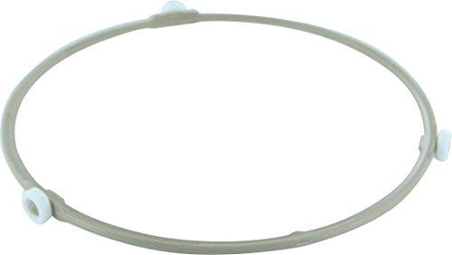Samsung Ring mit Rollen für Drehteller Ø198mm (Außen) für Panasonic-Mikrowellen