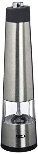 IBILI 778600 - Molinillo Electrico De Pimienta