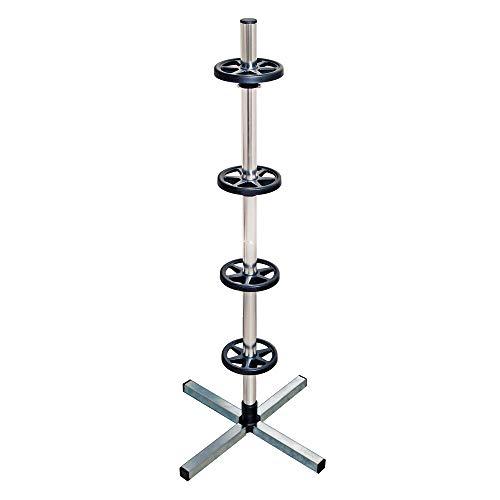 Lampa 40908 Felgen und Reifenständer