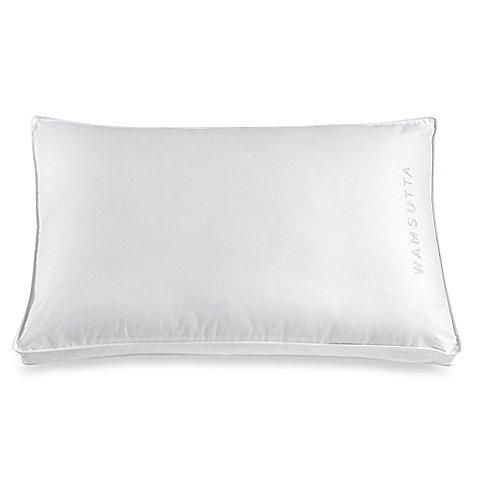 Wamsutta Extra-Firm King Side Sleeper Pillow