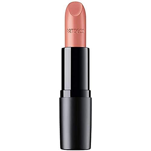 ARTDECO Perfect Mat Lipstick, Lippenstift matt, Nr. 193, warm nude