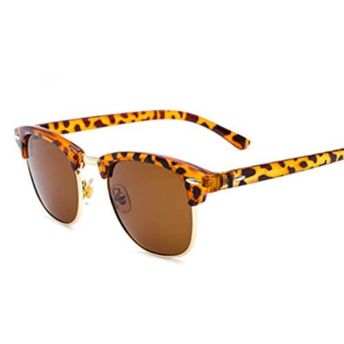 BAJIE Sunglasses Sunglasses Women Square Same Frame Sunglasses Men Lentes De Sol Mujer Oculos De Sol Feminino