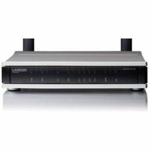 LANCOM - 1781AW VPN-router met multimode ADSL2+ modem