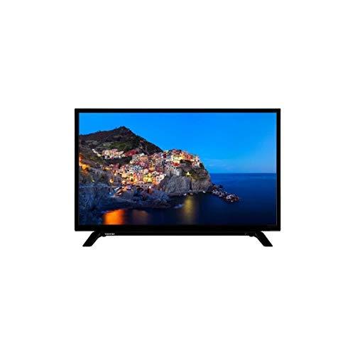 Toshiba Ecran/TV LED 32 Pulgadas 32WL1A63DG HD Ready (Noir)