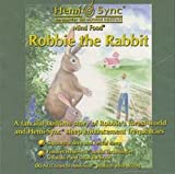 Robbie the Rabbit Audio Book for Bedtime
