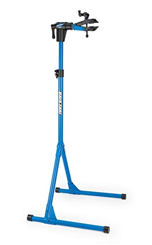 Park Tool PCS-4-2 Deluxe Home Mechanic Bicycle Repair Stand