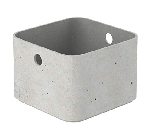 Curver 243403 - Beton, piccolo