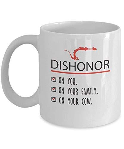 Comprar vajillas funny quotes mug