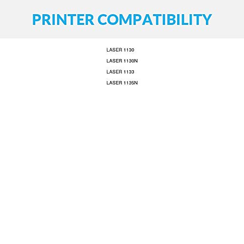 Speedy Inks Compatible Toner Cartridge Replacement for Dell 330-9523 / 7H53W High-Yield (Black, 2-Pack) Photo #2