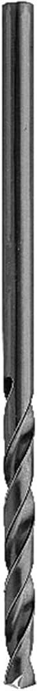 Union Butterfield Max 60% OFF 430 Drift Key 5 popular for Morse Shank Taper