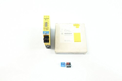 Best Prices! TURCK IM1-22EX-R 7541231 ISOLATING SWITCHING AMPLIFIER D602118