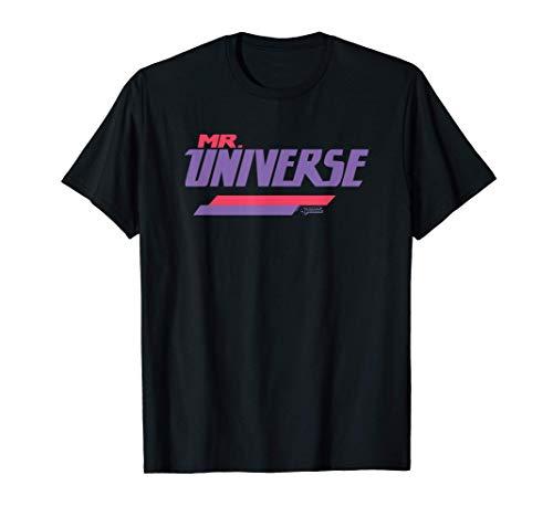 Cartoon Network Steven Universe Mr...