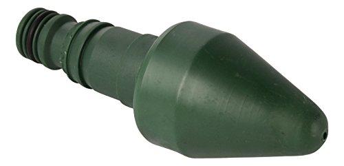 Sanitop-Wingenroth 25101 3 Abfluss-Reiniger Drain Cleaner mit Wasserdruck