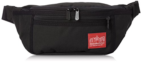 Manhattan Portage(マンハッタンポーテージ)『Alleycat Waist Bag』