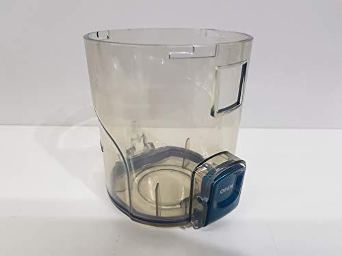 Hoover DMH D1013A2-80 DMH D1013A2X-07 Sèche-linge conteneur d/'eau