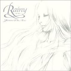 Rainy~愛の調べ~(Single Version)