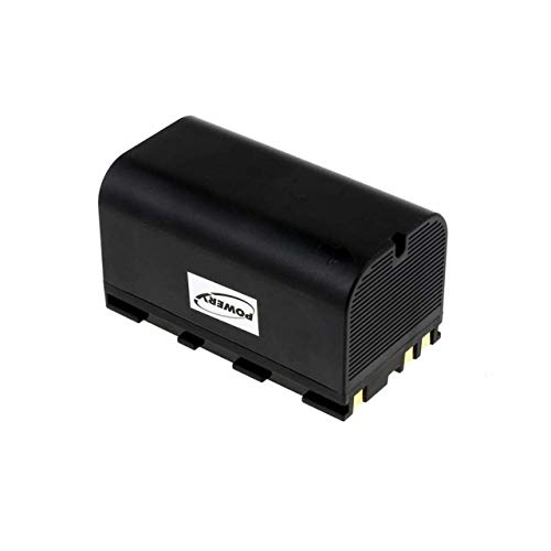 Batería para Leica Modelo GEB221 4400mAh