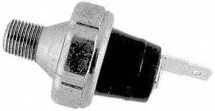 Standard Motor Products PS160 Oil Pressure Sender