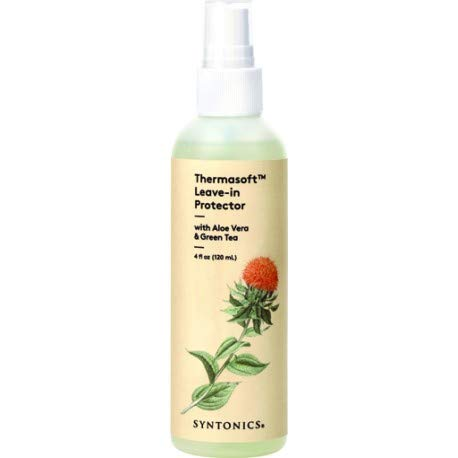 Thermasoft Leave-In Conditioner