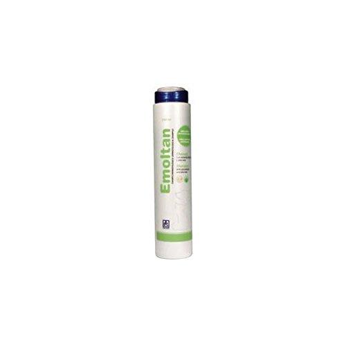 Calier Emoltan Champú Dermatológico - 250 ml
