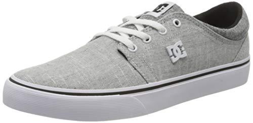 DC Shoes Trase TX SE - Zapatillas - Hombre - EU 42