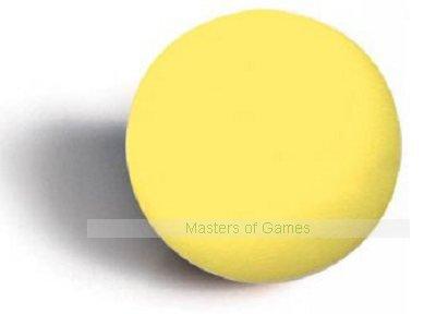 Set of 10 Garlando Yellow table...