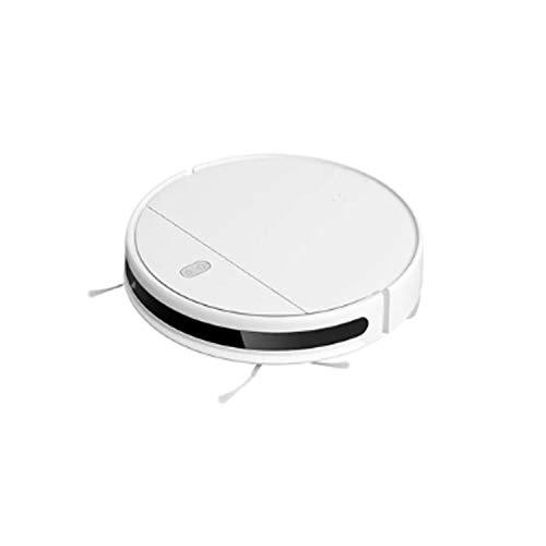 Aspirador de Pó Robô - Xiaomi Mijia G1 - Controle por APP - Aspira e Passa Pano