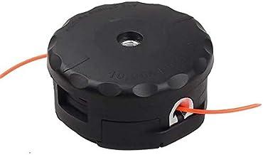 Senrob Trimmer Head for Echo Speed Feed 400 Bump SRM225 SRM210 SRM211 SRM220 SRM230..
