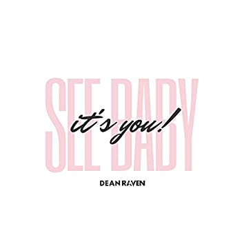 Baby It's You