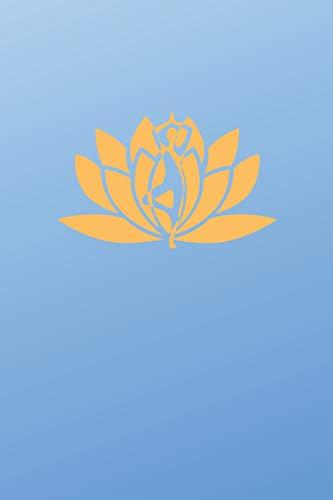 Meine Yogalehrer Ausbildung: Journal für angehende Yogalehrer, Yogis und Yoginis Planer Skizzenbuch Tagebuch