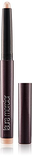 Laura Mercier CLM05013 Caviar Eye-liner Yeux en Stick 1,64 g