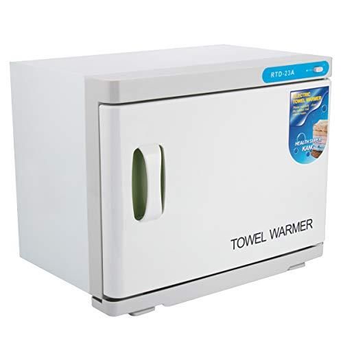 que es lo mejor calentadores de toallas elección del mundo