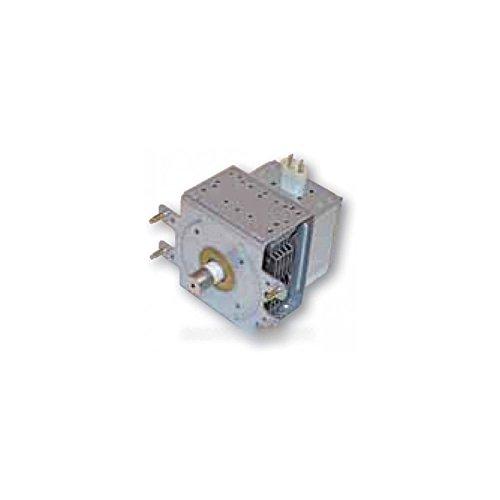 DELONGHI - magnetron 2m22609f 900w pour micro ondes DELONGHI