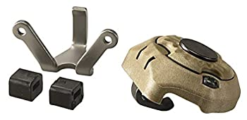 Kit de Montage E Sidewinder (Compatible ACH, ECH, Mich, LWH)