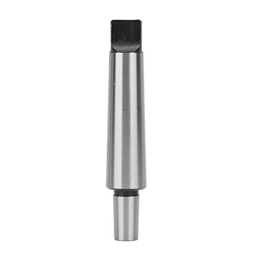 Taper Morse Manganese Steel Self Tighten Drill Chuck for Drilling Machines