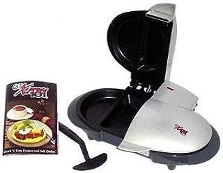 GT Xpress 101 Indoor Grill
