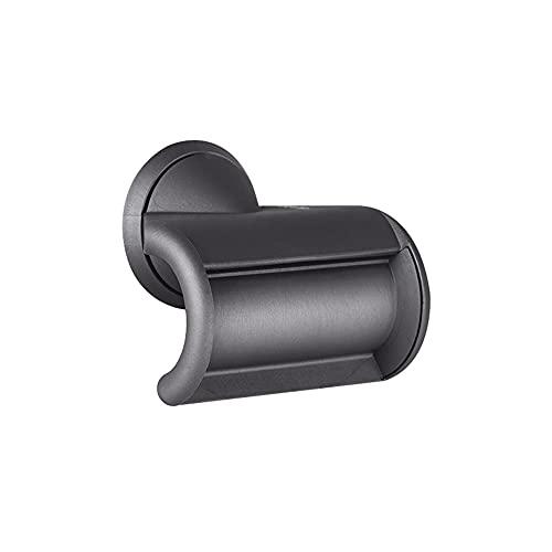 Beauace Accessorio per Il Finish Compatibile con l'asciugacapelli Dyson Supersonic HD01 HD02 HD03 HD04 HD0 Progettato per Il Problema del Volo e della deformazione dei Capelli (Grigio, 81.3mm)