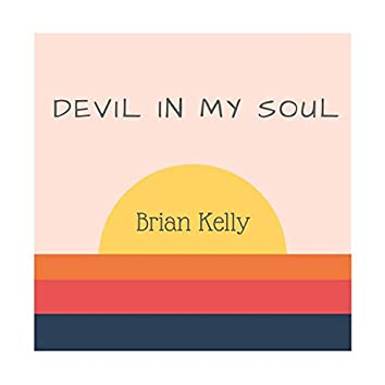 Devil In My Soul